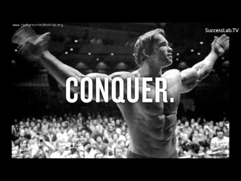 Motivational Speech! A Compilation From Greg plitt! 2014 #Success