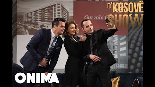 n'Kosove Show - Yllka Kuqi, Ylli Demaj, Besnik Dragaj