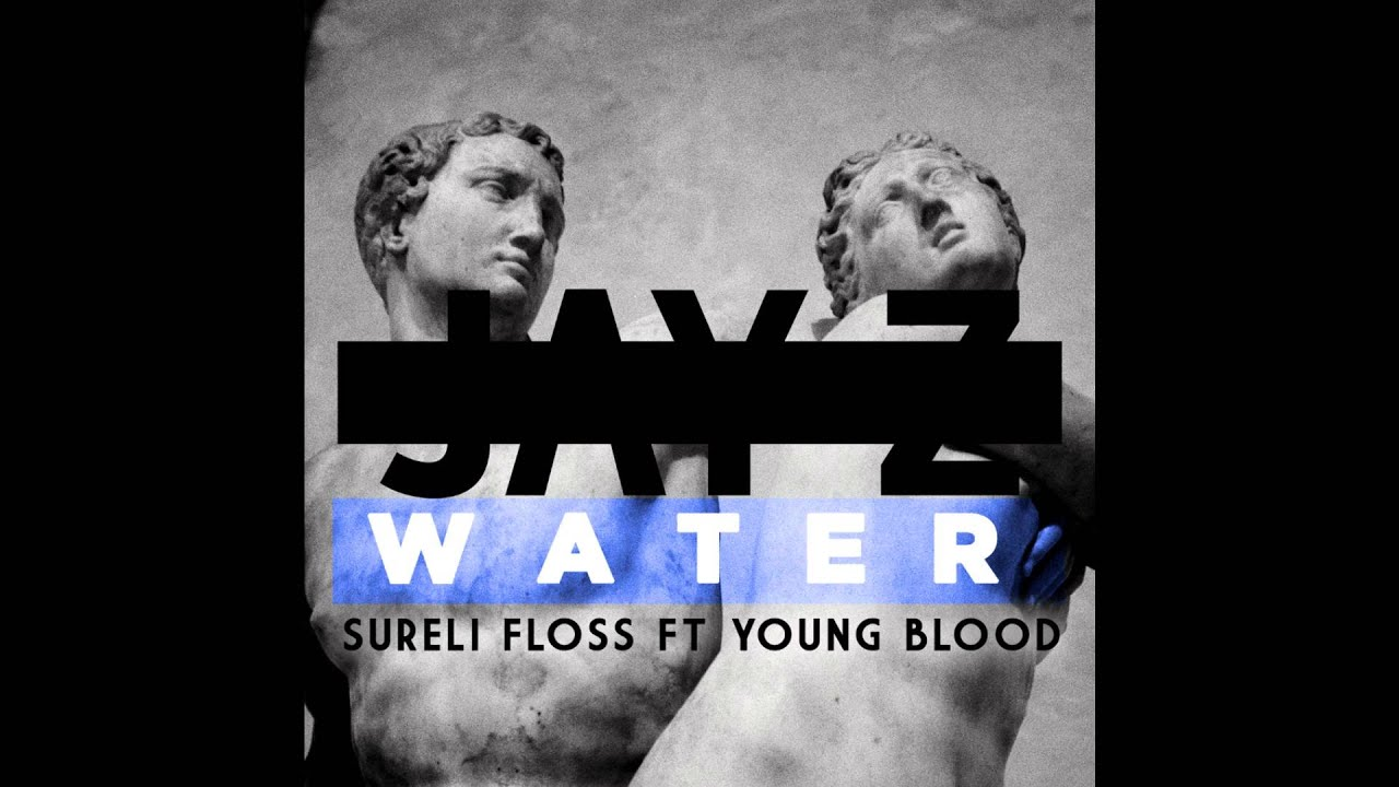oceans jay z free mp3 download