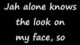 Christopher Martin -  Look On My Face (Lyrics)