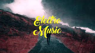 Thinking - Electro Music (Copyright Free)