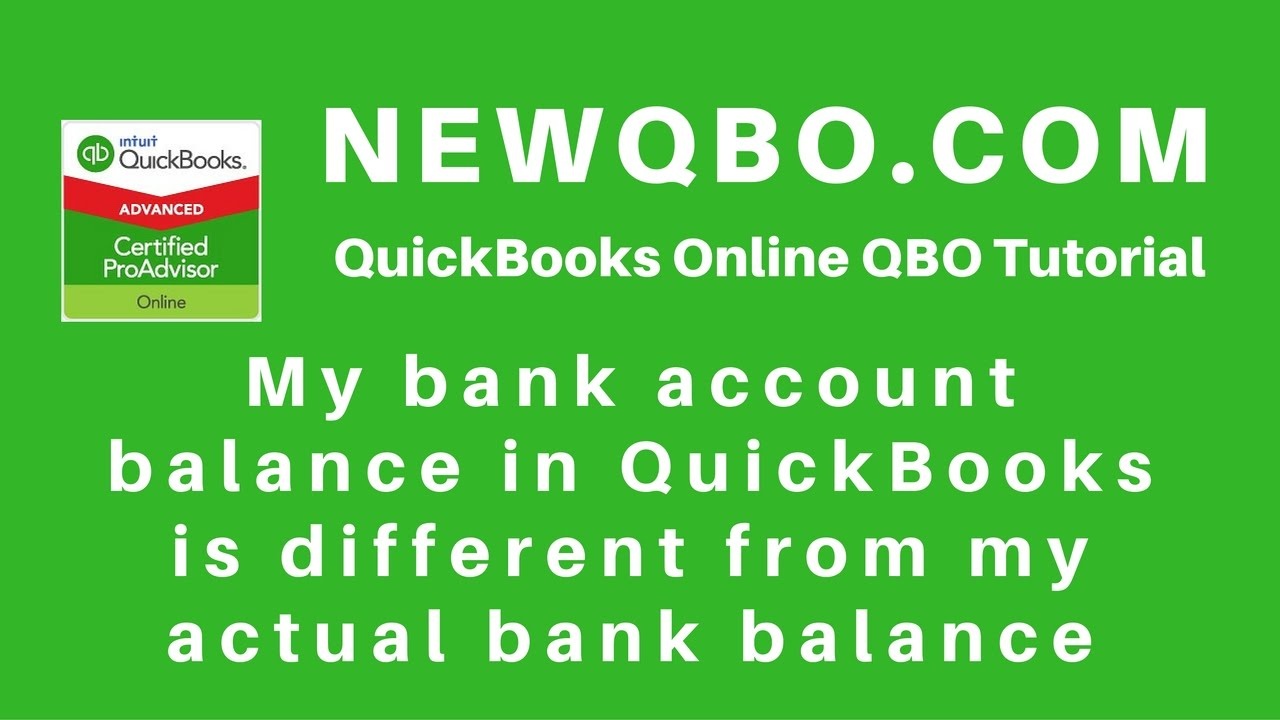 how to see my bank balance online
