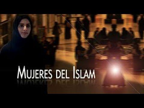 Por amor, esta ecuatoriana vive bajo las reglas del Islam en Dubái