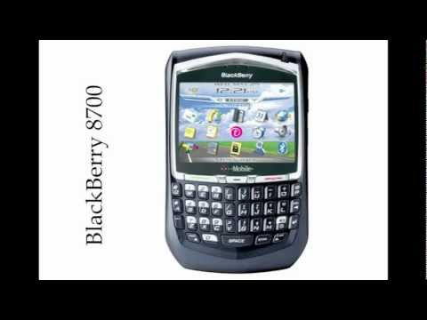 blackberry 6750 video clips rh phonearena com BlackBerry Curve 5 BlackBerry Curve 8900