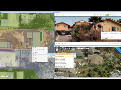 Assessment Analyst®: Improving property inspections in Maui County, Hawaii