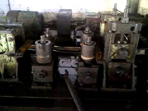 erw-steel-tube-process-part1