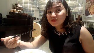 ĐƯA BẠN HEO ĐI THƯỞNG THỨC BÚN BÒ | saigon travel Guide