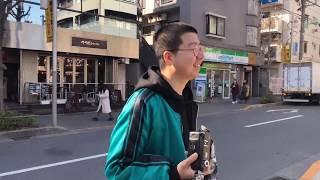 超甜!李诞和女朋友黑尾酱的私密日常[4/5] 【1080P】