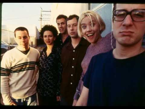 The Rentals - I just Threw Out The Love Of My Dreams