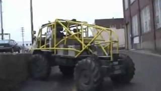 ELMO DOWNLOAD DRIVER