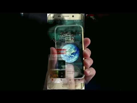 iPhone journey from 2007 to 2017||Best in the world must see||TechSonu||iphone revolution