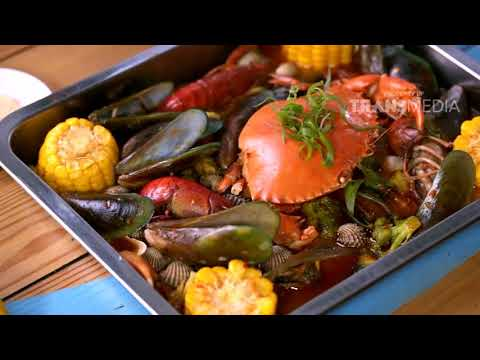 demen-makan---perang-seafood-spesial-bandung!-(8/10/17)-part-3