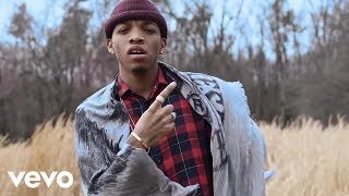 Video Tekno - Yawa (Official Video) download MP3, 3GP, MP4, WEBM, AVI, FLV Oktober 2018