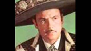 Watch Antonio Aguilar La Del Morral video
