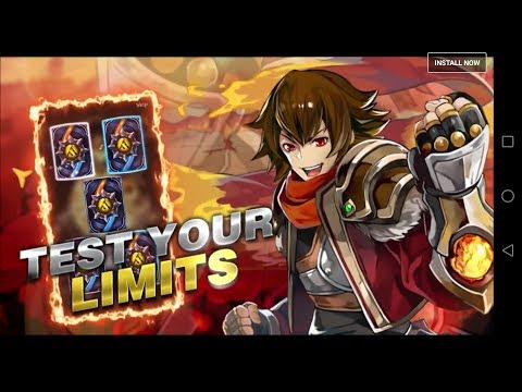 ATHENION TACTICAL CCG Gameplay New Offline/Online Card Android Games 2019