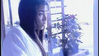 HiAn-Fnl Bty-1999-3.mpg 曲山えり 動画 12