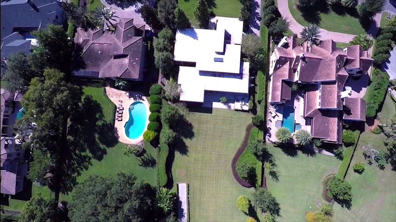 Phil Kean Home For Sale