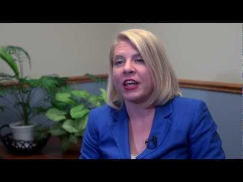Elizabeth Holloway - CPSS Testimonial