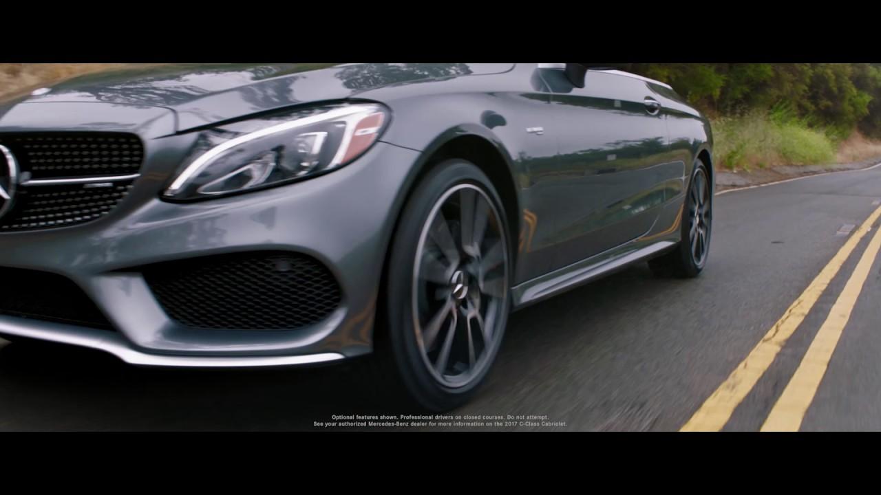 Mercedes benz usa never cease youtube mercedes benz usa never cease thecheapjerseys Choice Image