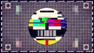 """Sickest Video Edit"" - 2021 Editing Challenge"