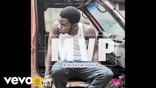 Mvp Oluwa Se Aanu Audio.mp3