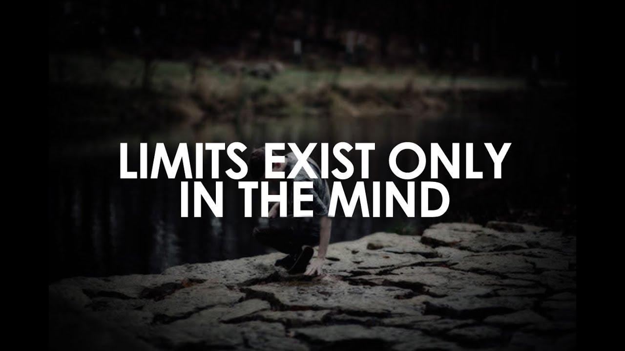 Top Quotes Of All Time Best Motivational Video Ever Get Results  Change Your Mind Hd