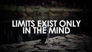 Best motivational Video Ever [GET RESULTS]  - Change Your Mind [HD]