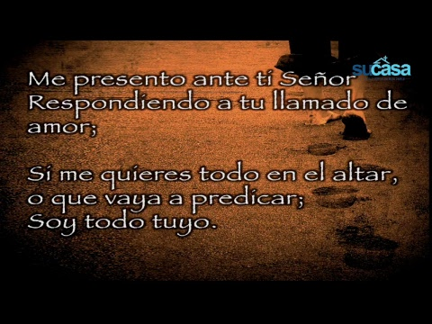 Culto De Adoración - 03-03-18 - La Trampa Del Autoengaño - Pr. Joel Barrios
