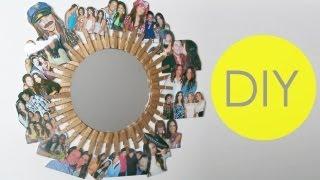 DIY- Room decorating/ anniversary gift idea! Thumbnail