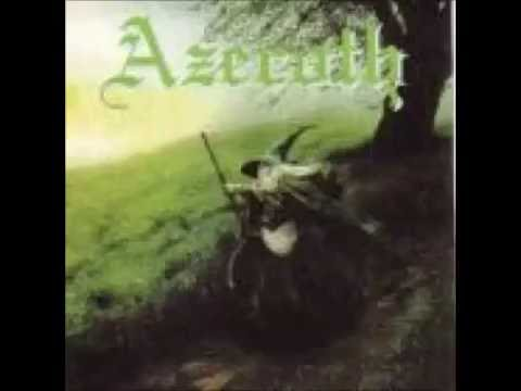 Azeroth - (Full Demo)1998