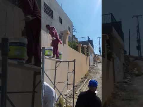 My video zafar Shahid albah