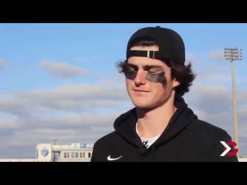 Ponte Vedra High School Boys Lacrosse