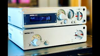 What you get with Nagra's $20,…