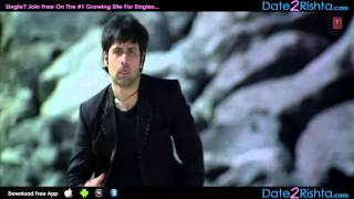 Teri Yaadon Mein - The  Killer - Emraan Hashmi Songs HD
