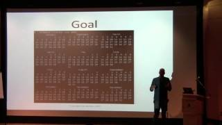 eric niebler s c now 2015 keynote ranges for the standard library
