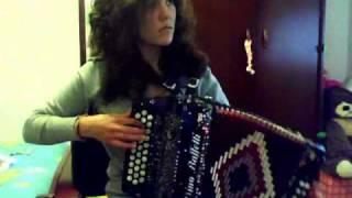 concertina-maria faia