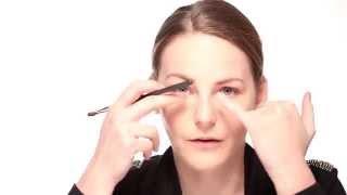 Birgit Morri, Visagistin - perfektes Make-up, dezent schminken und viel lernen