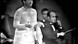 الحب كلة   /  أم كلثوم   /  الحفل النادر /  أبوظبى 28 نوفمبر 1971م.