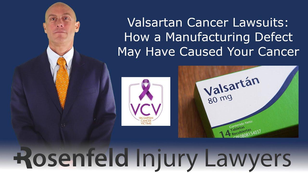 Valsartan Cancer Lawsuit Faq S Valsartan Cancer Faq Valsartan Settlement Faq