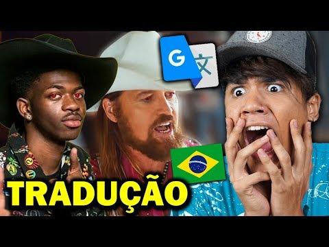 O significado de so nice em portugues