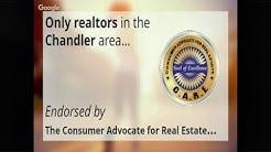 Top Realtor | Top & Best Real Estate Agent Chandler AZ| Gilbert AZ| Maricopa AZ| Queen Creek AZ