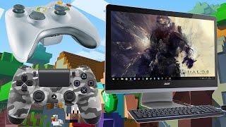 [TUTO]Jouer avec n'importe quelle manette sur PC