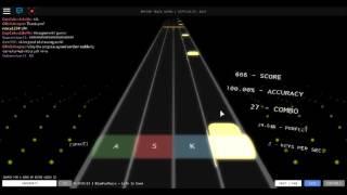 roblox-rhythm-track-bluefoxmusic---life-is-good