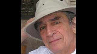 05-18-2021 HOST Dr Randall George Nozawa & Guest Nicholas Vassili- theatrical career of 73 years