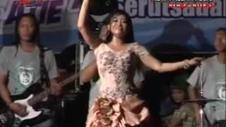Video GULA - GULA - LILIN HERLINA - NEW PALLAPA download MP3, 3GP, MP4, WEBM, AVI, FLV Oktober 2017