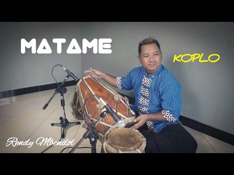 matame-koplo-jaipong-version