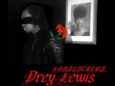 Drey Lewis- Worldwide Snippet image