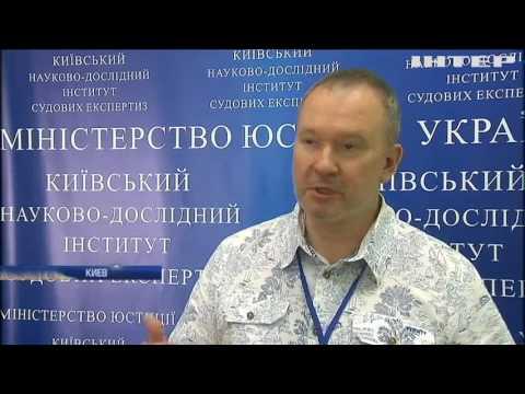 Убит Павел Шеремет. ФОТО. ВИДЕО