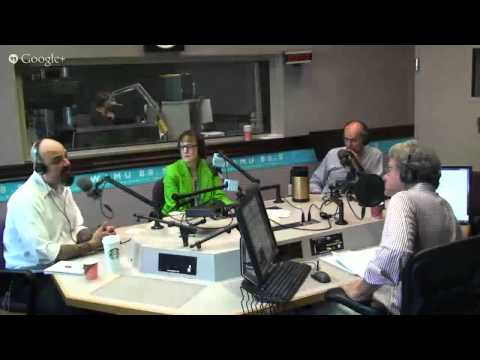 Full Video: Domestic News Roundup (9/20/13)