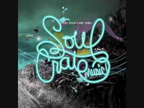 Sleep Awake  Soulcrate Music